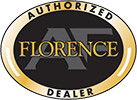 Authorized Florence Dealer